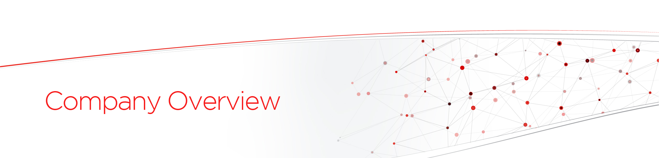 eie company overview