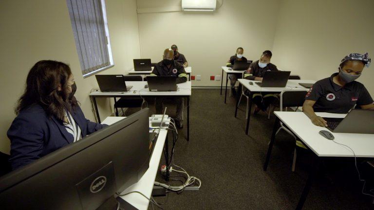 EIE Training image 5[63722]